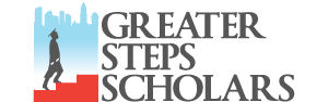 Greater Steps Scholars