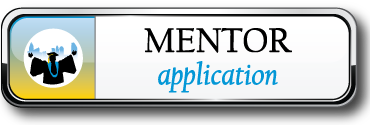mentor app button